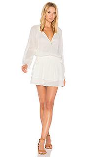 Платье lemay - PAIGE