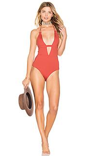 Слитный купальник emme - TAVIK Swimwear