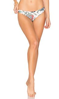 Низ бикини ali minimal - TAVIK Swimwear