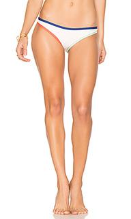 Умеренные плавки бикини jayden - TAVIK Swimwear