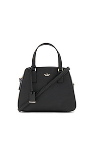 Сэтчел little babe - kate spade new york