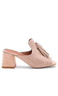 Туфли на каблуке felicitas - Jeffrey Campbell