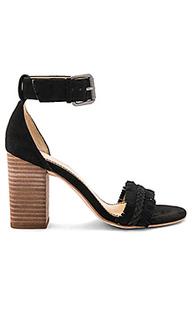 Туфли на каблуке jakey - Splendid