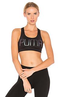 Спортивный бюстгальтер shape forever - Puma
