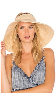 Дорожная шляпа с козырьком - Hat Attack