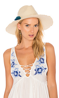 Шляпа cuppajyo - Hat Attack