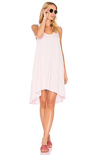 Original hi-lo tank dress - Wilt