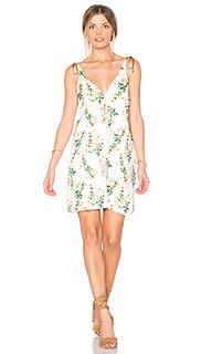 Платье janus - SAM&LAVI Sam&Lavi