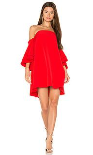 Платье mila - MILLY