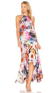 Платье pamela - Parker Black
