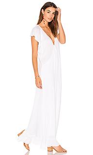 Платье tyler - TAVIK Swimwear