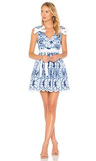 Платье lucia - Alexis
