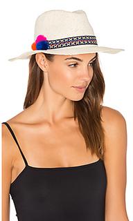 Шляпа havana - Hat Attack
