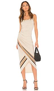 Платье dishdasha - Bailey 44