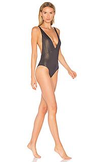 a1ace0906ddef Купить женские сплошные купальники на бретелях в интернет-магазине ...