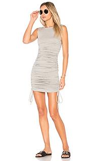 Платье alexa - Clayton