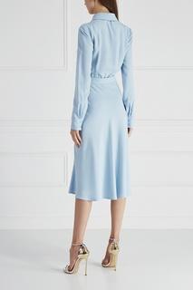 Платье-рубашка Daria Bardeeva