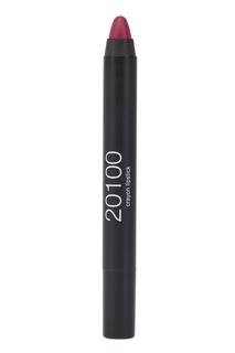 Помада-карандаш для губ Matte Lord&Berry