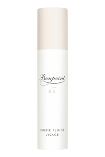 Крем-флюид для лица, 50 ml Bonpoint