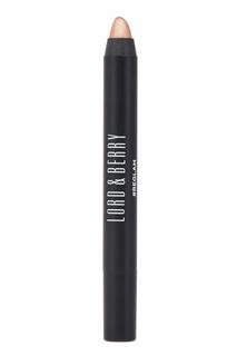 Тени-карандаш для век #Reglam Lord&Berry