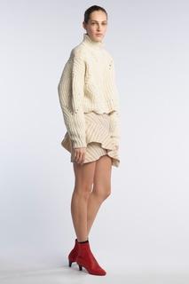 Шерстяной свитер Farren Isabel Marant