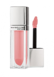 Помада Maybelline New York