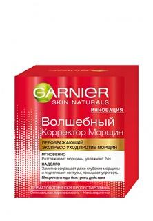 Крем Garnier