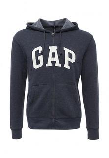 Толстовка Gap