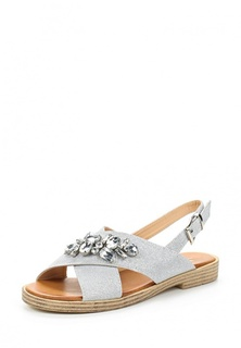 Сандалии WS Shoes