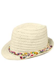 Шляпа Orby