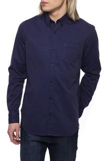 Рубашка Cerruti