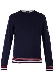 Джемпер Armani Jeans