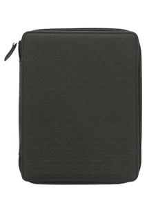 Папка для iPad Emporio Armani