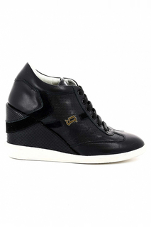 Кроссовки Galliano