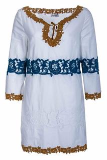 Платье FHILOSOPHY DI ALBERTA FERRETTI