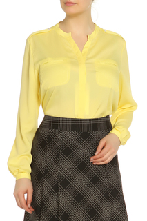 Блуза Falinda