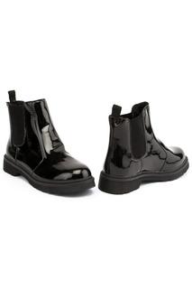 Ботинки Brucco
