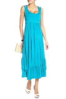 Платье-сарафан SARA JUNE