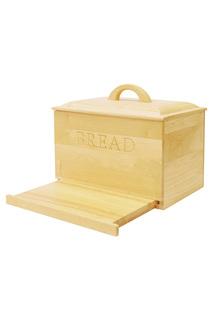 Хлебница 33,5х23,9х28,3 см ORIENTAL WAY
