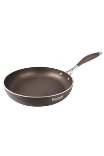 Сковорода глубокая, 28 см Rondell