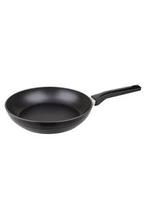 Сковорода, 26 см Rondell