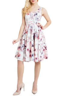Платье LOU-LOU