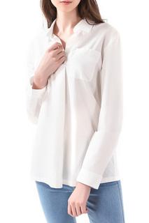 Рубашка DARBOURSTORE
