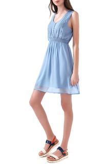 Платье DARBOURSTORE