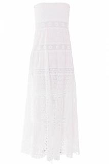 Платье TEMPTATION