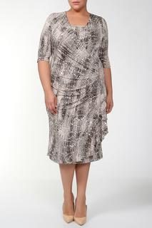 Платье Amazone