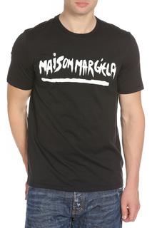 Футболка Maison Martin Margiela