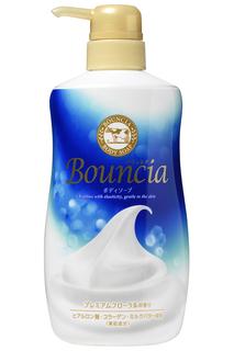 Увлажняющее мыло для тела COW