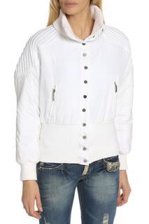 Куртка Roccobarocco