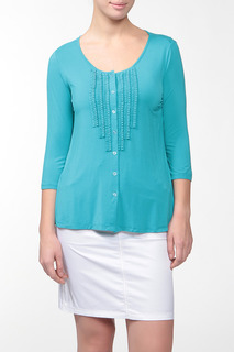 Блуза NAKAD